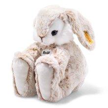 シュタイフ ウサギのフラミー 24cm EAN080906