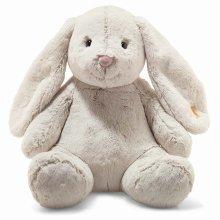 シュタイフ カドリーフレンズ ウサギのホッピー 48cm EAN080913【送料無料】