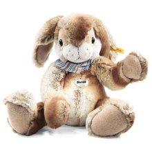シュタイフ ウサギのホッピー 35cm EAN122620【送料無料】