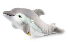 シュタイフ イルカのキャッピー 35cm EAN063183