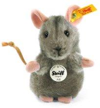 シュタイフ ネズミのピフ 10cm EAN056222