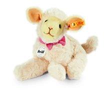 シュタイフ フロッキーラム(子羊) 24cm EAN103117