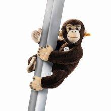 シュタイフ【2014年商品】チンパンジーのジョコ マグネット 50cm EAN060212【送料無料】