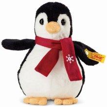 シュタイフ ペンギン フラップ 17cm EAN063626
