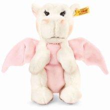 シュタイフ 赤ちゃんドラゴンのロザリー 20cm EAN015113