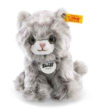 シュタイフ 子猫のミンカ 17cm EAN084010
