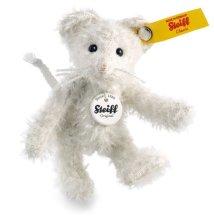 シュタイフ ネズミのテッド 8cm EAN001086