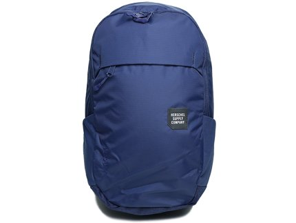 TRAIL / MAMMOTH BACKPACK - Peacoat