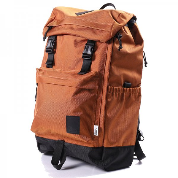 HILLSIDE BACKPACK - Ballistic Sunset