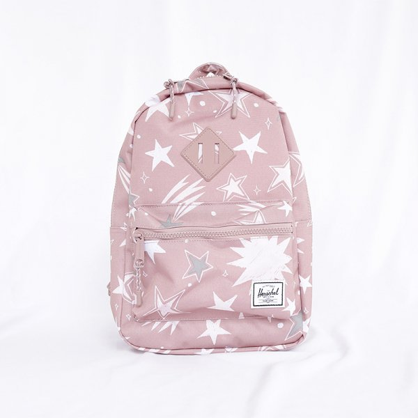 KIDS | Heritage Backpack - Star Dreamer