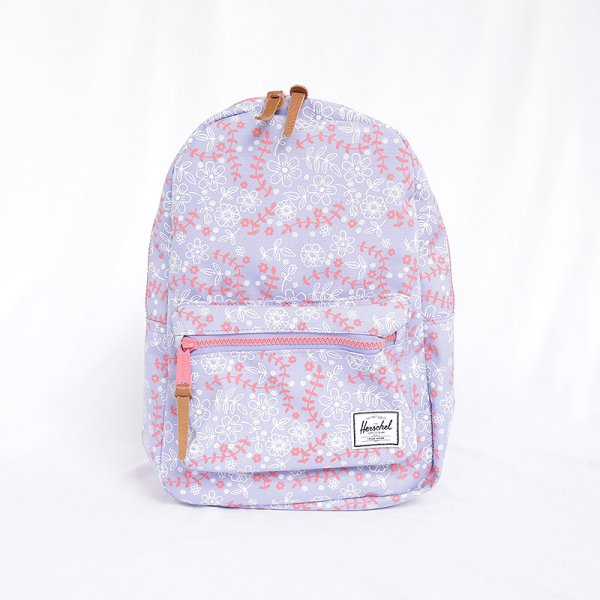 KIDS | Settlement Backpack - Meadow