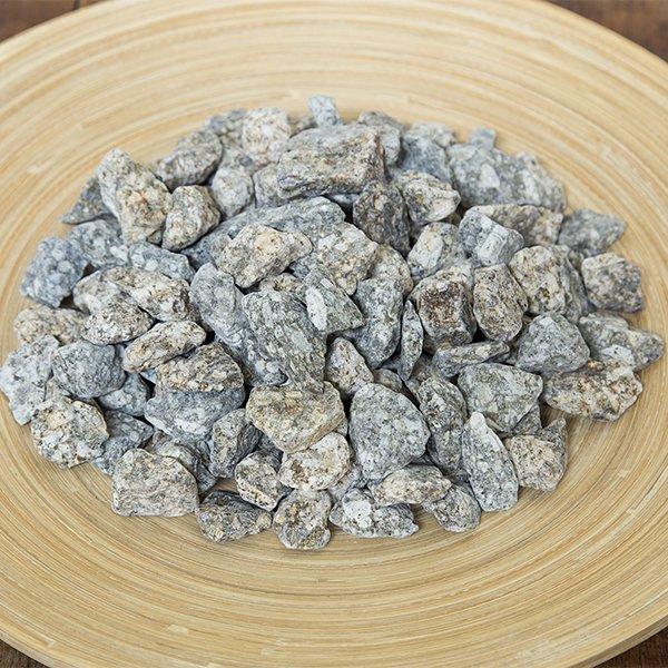 麦飯石の湯(風呂用)1kg 国産
