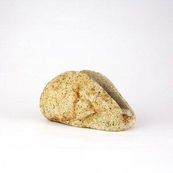 自然石メニュースタンド3