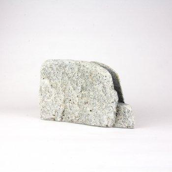 自然石メニュースタンド11