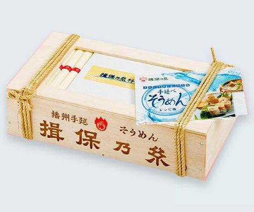 揖保乃糸 上級品 6,000g