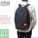 マンハッタンポーテージ Manhattan Portage リュック バックパック Intrepid Backpack MP1270JR 日本限定<img class='new_mark_img2' src='https://img.shop-pro.jp/img/new/icons15.gif' style='border:none;display:inline;margin:0px;padding:0px;width:auto;' />