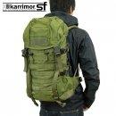 Karrimor SF / カリマーSF / バックパック リュック / Predator30  プレデター30