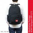 マンハッタンポーテージ Manhattan Portage リュック バックパック BDWY Backpack MP1273 日本限定<img class='new_mark_img2' src='https://img.shop-pro.jp/img/new/icons15.gif' style='border:none;display:inline;margin:0px;padding:0px;width:auto;' />