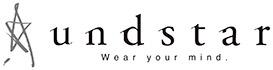 und☆star ONLINE STORE│THE NORTH FACE PURPLE LABEL,PORTER CLASSIC,WACKO MARIA,正規取り扱い店 メンズ レディース ファッション