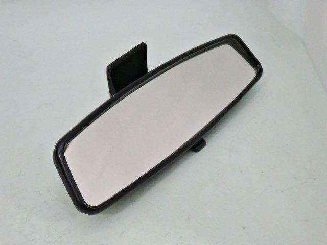 Citroen DS シトロエン DS(後期型) ルームミラー 新品