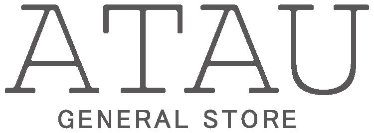 ATAU GENERAL STORE|アタウ ジェネラルストア|インテリア・雑貨のセレクトショップ