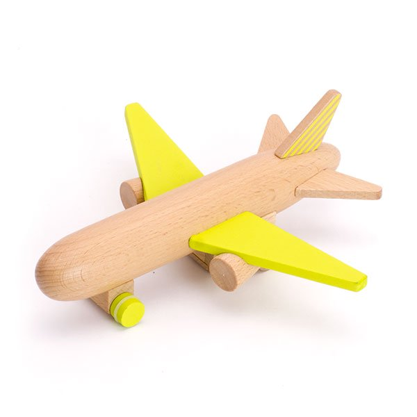 kiko+(キコ)/hikoki-jet(yellow)