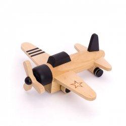 kiko+(キコ)/hikoki-propeller(black)