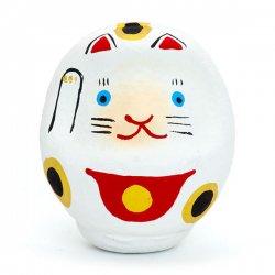 日本市/招き猫 だるま(高崎だるま)