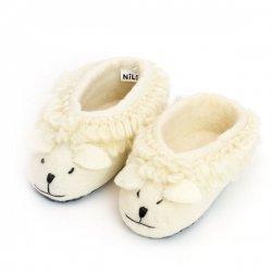 NILO/アニマルシューズ ヒツジ(Animal Shoes SHEEP)