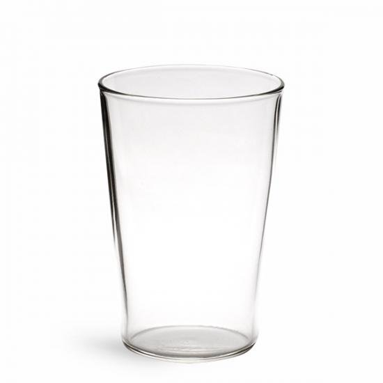THE/THE GLASS TALL