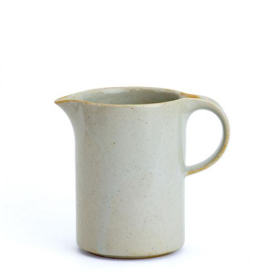 ceramic japan/モデラート クリーマー