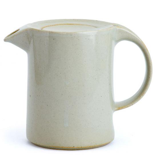 ceramic japan/モデラート ティーポット