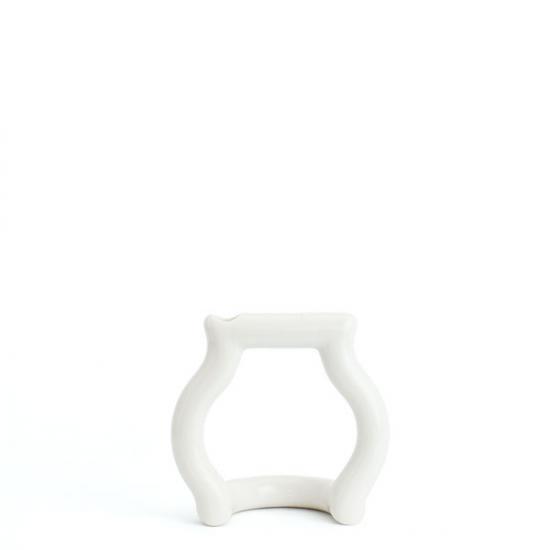 ceramic japan/still green S Jam