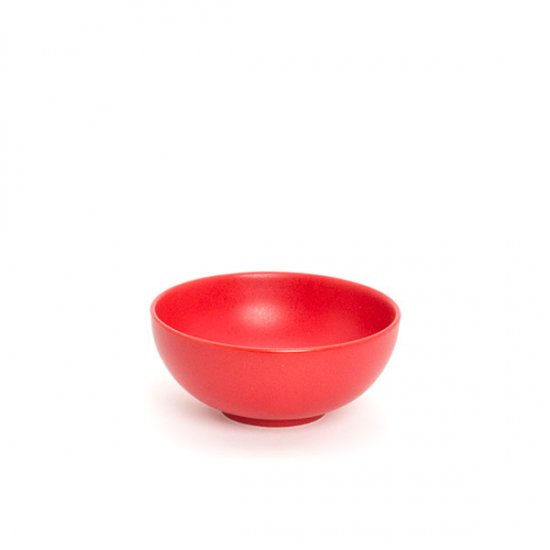 andC/Bowl-S (レッド)