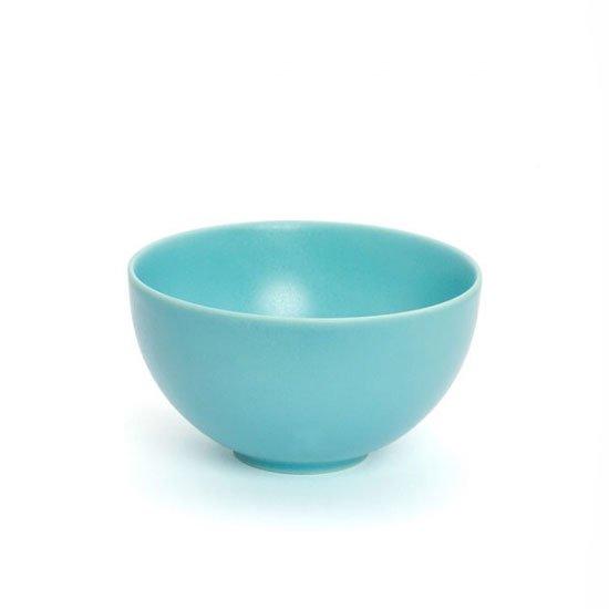 andC/Bowl-M (スカイブルー)