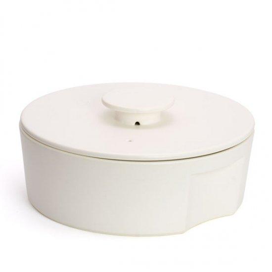 ceramic japan/do-nabe240 (ホワイト)