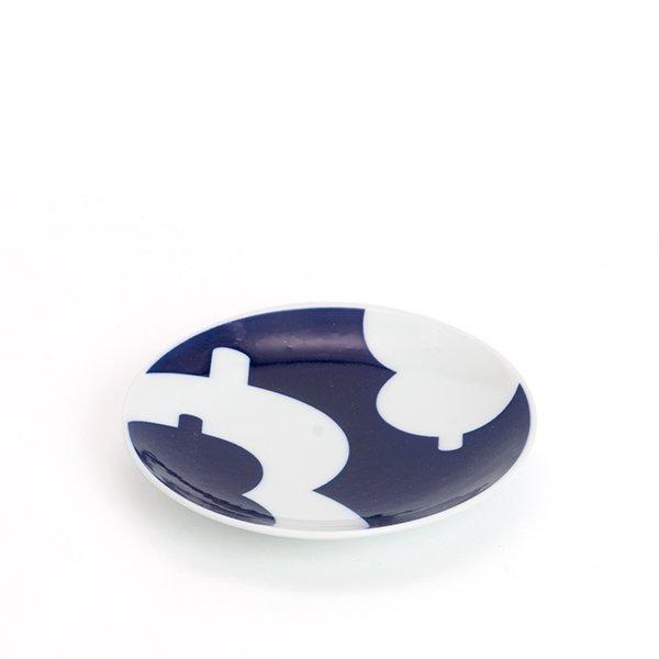 KIHARA/KOMON 豆皿 ひょうたん