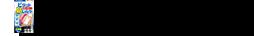 Bitatto 貼レルヤ(ビタット貼レルヤ)