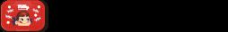 Bitatto キャラクター