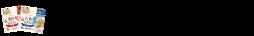 ミライベジタブル