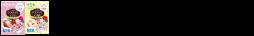 ミライヨーグルトキューブ