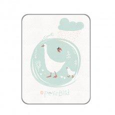 petit bird MOLLY 防水パッド ミニ