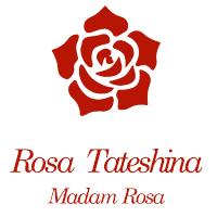 薔薇化粧品のRosa蓼科【有機JAS認定農園とオーガニックローズ】