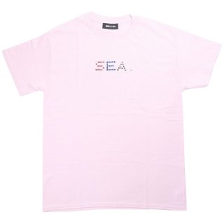 WIND AND SEA×SOPHNET. WDS (line stone) SEA T-SHIRT (SPNT-01) Tシャツ Size【M】 【新古品・未使用品】