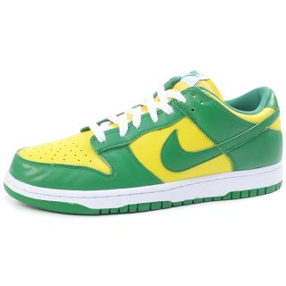 NIKE ナイキ DUNK LOW SP