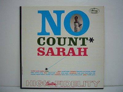 Mercury sarah Sarah Mercury