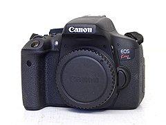 Canon Eos Kiss X8i デジタルカメラ ダブルズームキット