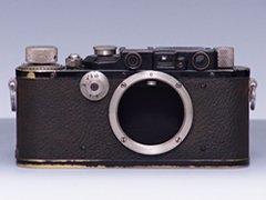 Leica ライカ D3
