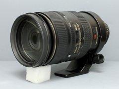Ai AF VR-NIKKOR 80-400mm 1:4.5-5.6D