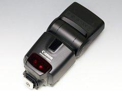 CANON 430EX�スピードライト